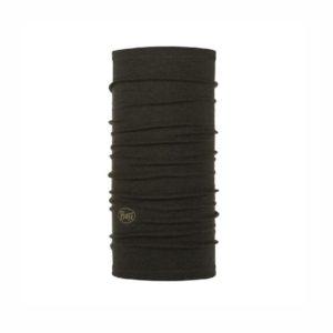 Buff® Wool Midweight Forest Night Melange