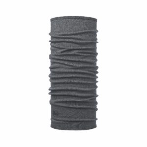 Buff® Wool Midweight Light Grey