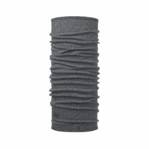 Buff® Wool Midweight Light Grey