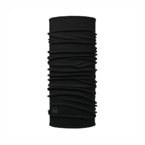 Buff® Wool Midweight Solid Black