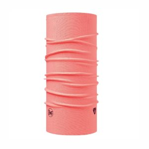 Buff® Thermonet Solid Coral Pink