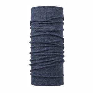 Buff® Wool Lightweight Edgy Denim