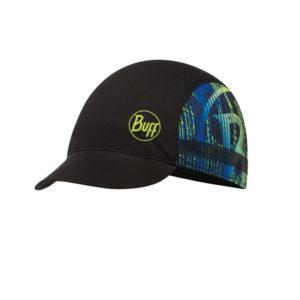 Buff® Pack Bike Cap Effect Logo Multi