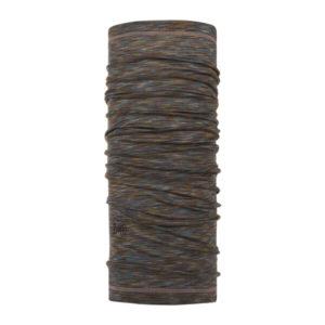 Buff® Wool Lightweight Fossil Multi