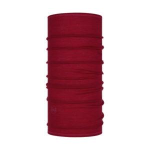 Buff® Wool Lightweight Barn Multi