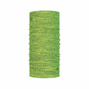 Buff® Reflective Dryflx Yellow Fluor