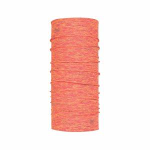 Buff® Dryflx R-Coral Pink Fluor