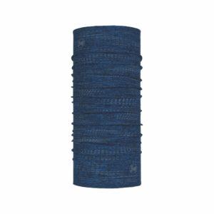 Buff® Reflective Dryflx Blue