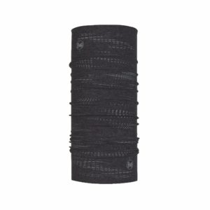 Buff® Reflective Dryflx Black