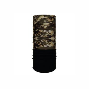 Buff® Windproof Cortices Forest