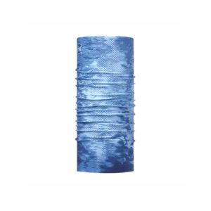 Buff® Coolnet UV Angling Pelagic Camo
