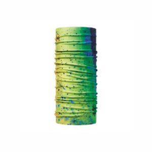 Buff® Coolnet UV Angling Dorado Multi