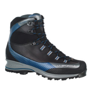 La Sportiva Mountaineering Trango Trek Leather GTX