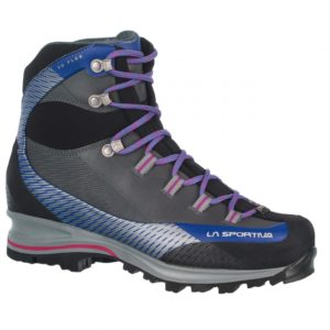 La Sportiva Mountaineering Trango Trek Leather GTX Womens