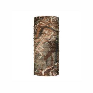 Buff® Coolnet UV Mossy Oak Duck Blind Fossil