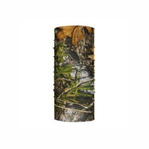 Buff® Coolnet UV Mossy Oak Obessesion Forrest