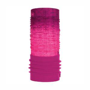 Buff® Polar Baronia Pink