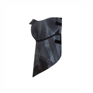 Buff® Bandana Windproof Hatay Grey