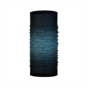 Buff® Polar Reversible Tolui Black