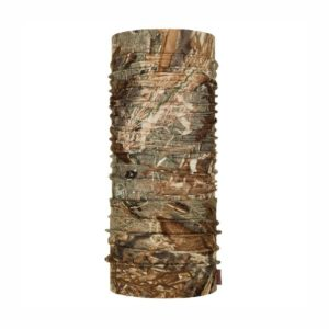Buff® Polar Mossy Oak Duck Blind Fossil