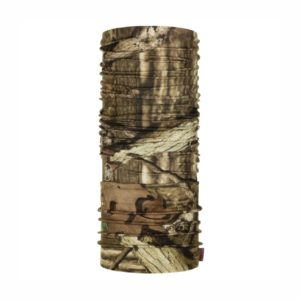 Buff® Polar Mossy Oak Break Up Infinity