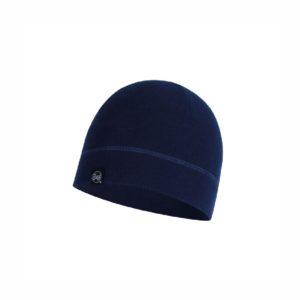 Buff® Hat Polar Solid Night Blue