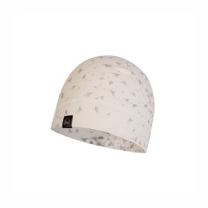 Buff® Hat Polar P Furry Cru