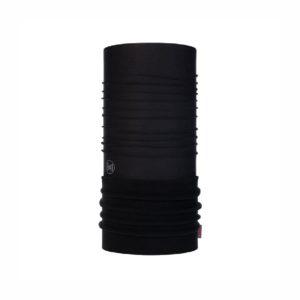 Buff® Polar Junior Solid Black