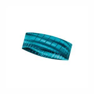 Buff® Headband Slim Keren Turquoise