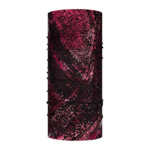 Buff® Original Dlights Pink