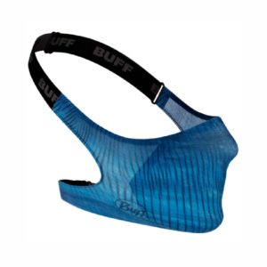 Buff® Filter Mask Keren Blue