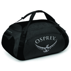 Osprey Duffel Transporter 130