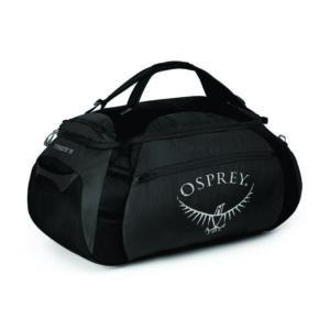 Osprey Duffel Transporter 95