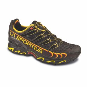La Sportiva Mountain Running Ultra Raptor