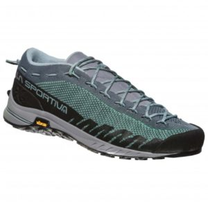 La Sportiva Approach TX2 Womens