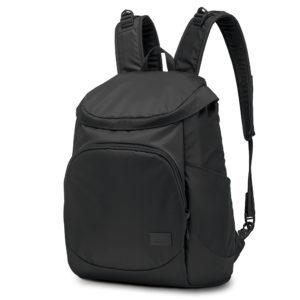 Pacsafe CS350 Anti-theft Backpack