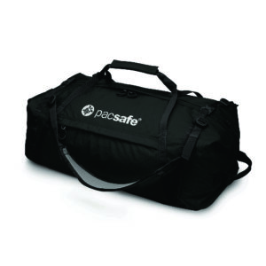 Pacsafe Anti-theft AT80 Duffel