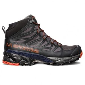 La Sportiva Mountaineering Blade GTX