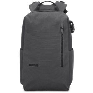 Pacsafe Anti-theft Laptop Backpack