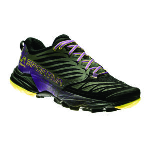 La Sportiva Mountain Running Akasha Womens