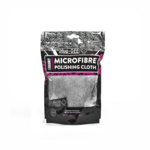 Muc-Off Microfiber Towel
