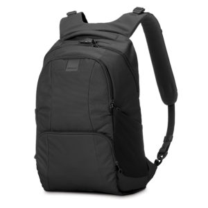 Pacsafe Anti-theft LS450 Backpack