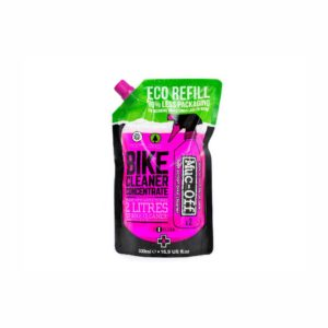 Muc-Off Bicycle Cleaner Concentrate