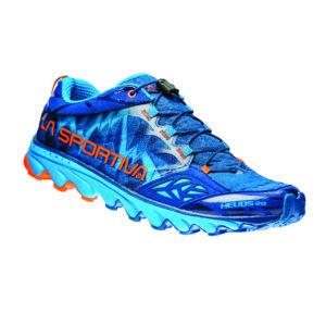 La Sportiva Mountain Running Helios 2.0