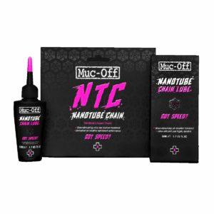 Muc-Off Bicycle Sram NTC Chain