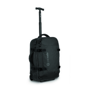 Pacsafe Anti-theft AT21 Carry on Bag