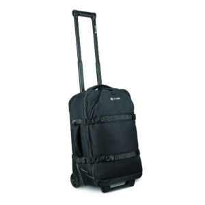 Pacsafe Anti-theft EXP21 Wheeled Carry on