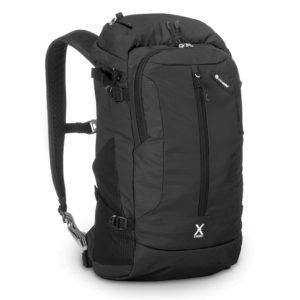 Pacsafe Anti-theft X22 Travel Bag