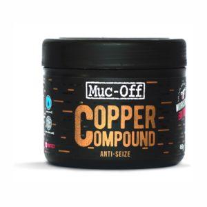 Muc-Off Copper Compound