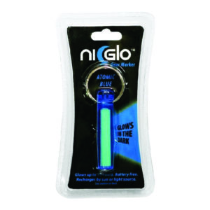 Ni-Glo Glow Stick
